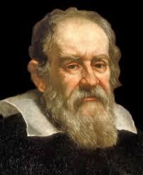 Galilée, théoricien du complot ?