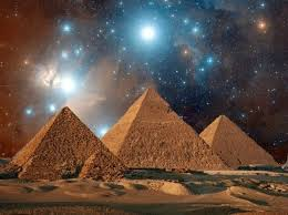Mensonges Pharaoniques