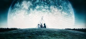 La Bataille pour l'eau à Sioux Standing Rock