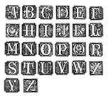 Abcdefg ; Zénon explose l'alphabet…