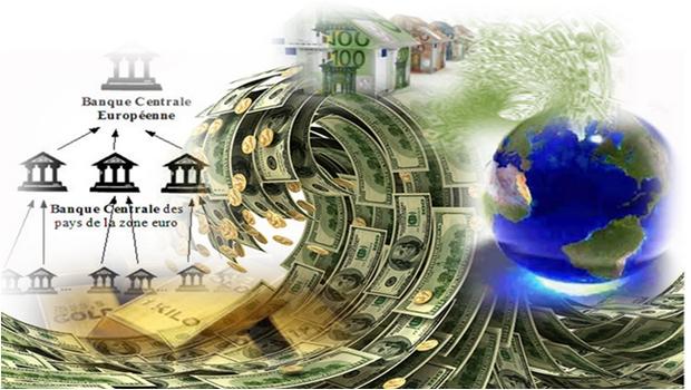 Ces banques françaises qui financent la colonisation !