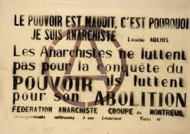 L'Abécédaire de Louise Michel – MàJ du 27 février 2019