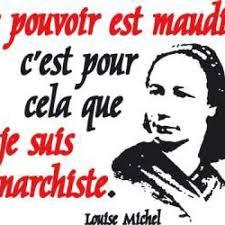 L'Abécédaire de Louise Michel