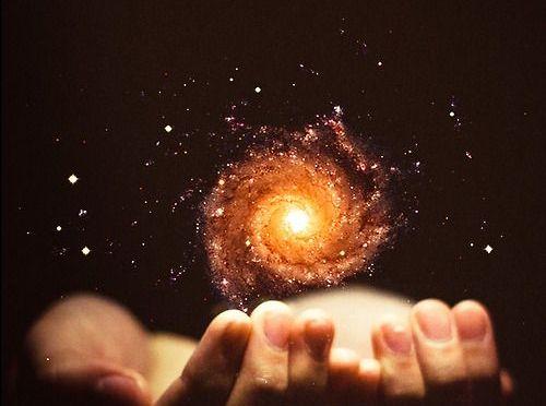Entre nos mains…
