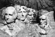 Johnson vs McIntosh un monument de papier de la suprématie blanche