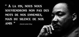Pour faire taire la dissidence sur la toile et partout dans le Monde