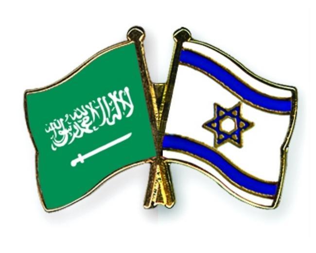 Israël-Arabie Saoudite : Une alliance solide par Stefano Mauro, source investigation.net