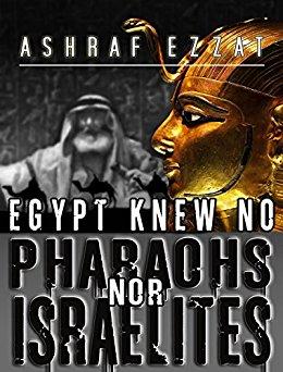 L'esclavage n'était pas une pratique fréquente en Égypte – Dr. Ashraf Ezzat