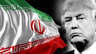 MàJ du 09/04/19 Washington déclare la guerre aux Gardiens de la Révolution Iranienne – Source Almanar + Analyses