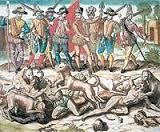 Tuer l'indigène pour sauver l'homme…