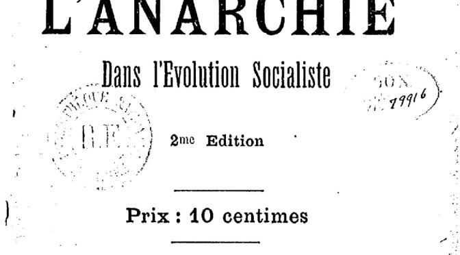 Au bureau de La Révolte ; J'inscris mon nom… Une bonne fois pour toutes !