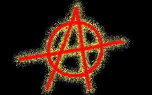 L'Anarchie pour la jeunesse… En version PDF à lire, télécharger et/ou s'imprimer gratos !