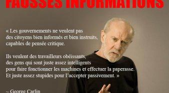 Un médecin français candidat au prix Nobel de Médecine – par Doctorix
