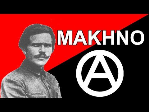 Écrits de Nestor Makhno – Ou l'anarchie ukrainienne dans la révolution russe, version PDF N° 40