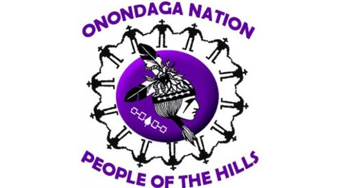 L'attentat d'Onondaga de 1997 devant la Cour Suprême de l'État colonial Zunien