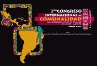 La communalité est l'antithèse du capitalisme et une alternative au néo-colonialisme – 2ème Congrès International sur la communalité
