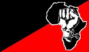 L'Anarchisme africain, histoire d'un mouvement par Sam Mbah et I.E. Igariwey – Version PDF gratuite