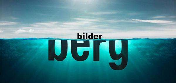 La 66ème réunion du Groupe Bilderberg ouvre demain 7 juin 2018 à Turin en Italie