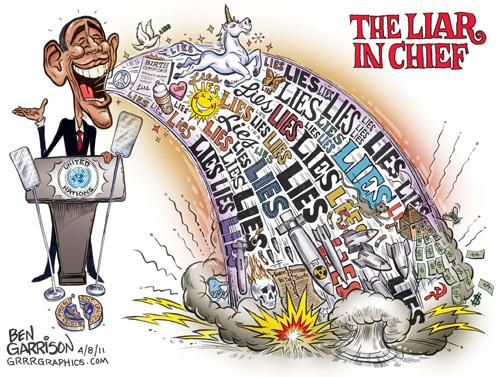 Ben Rhodes admet qu'Obama armait les djihadistes en Syrie…