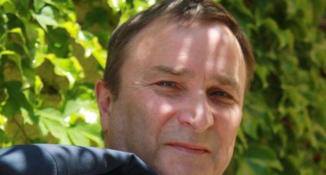 Jean-Loup Izambert explore les faits…