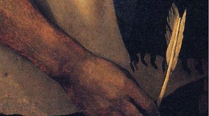 Les chaînes de l'esclavage – Jean-Paul Marat, 1774 – Nouvelle Version PDF
