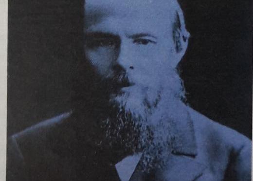 Le rêve d'un homme ridicule de Fiodor Dostoïevski, 1877 dans une nouvelle version PDF