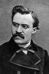 «L'ANTÉCHRIST» de Friedrich Nietzsche, 1888 dans une nouvelle version PDF