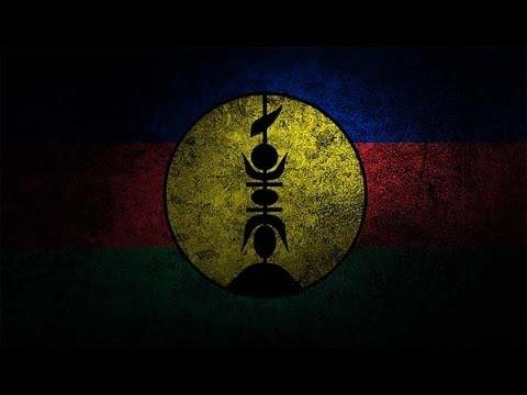 MàJ du 26/05/2019 ►NON, M. MACRON, la Kanaky n'est pas la possession de l'Empire colonial français…
