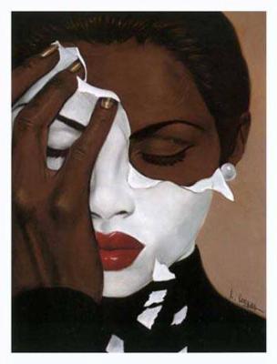 «Peau Noire, Masques Blancs» Frantz Fanon, 1952 ; Texte intégral dans une nouvelle version PDF