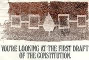 La Nation Mohawk debout aux côtés du peuple d'opprimés français qui s'est levé et s'est mis en marche…