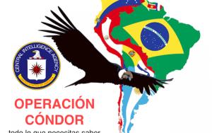 La guerre de Rockefeller contre le Venezuela continue ! Par Dean Henderson (traduction R71) – Complété par JBL