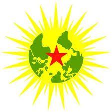 Du Chiapas zapatiste, aux Gilets Jaunes, en passant par le Rojava…