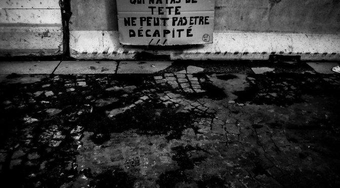 ACTE XIX des Gilets Jaunes, Samedi 23 mars ; La Commune de Paris et la Commune des communes ! (Pierre Kropotkine en version PDF)