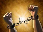 Arrêtons l'encadrement-piège de Kahentinetha Horn – Fondatrice de Mohawk Nation News