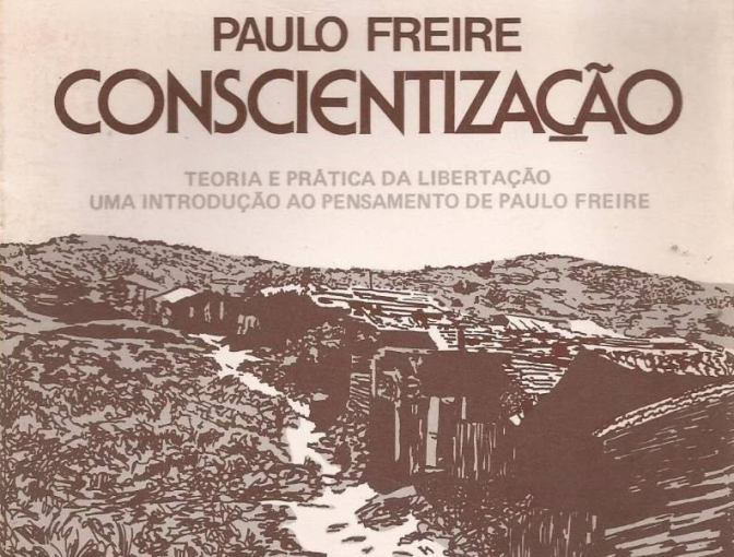 Extension ou Communication, Paulo Freire, 1969 (Version PDF)