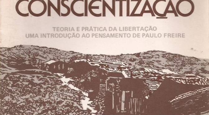 Extension ou Communication, Paulo Freire, 1969 (Version PDF)