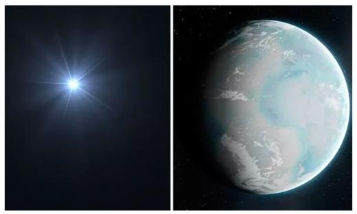 Réchauffement Climatique Anthropique de mes 2 tiques…