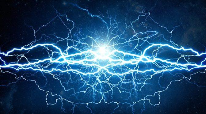 Rouler exclusivement en tout électrique ?