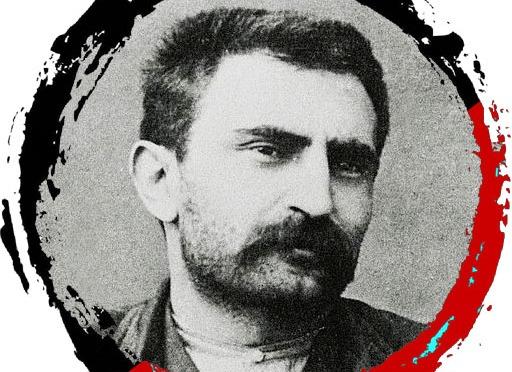 ADDENDUM au PDF (N°32) d'Extraits Choisis Anarchistes d'Errico Malatesta publié initialement en juin 2017
