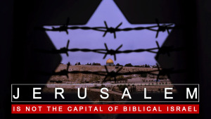 """Sur l'imposture du """"droit à l'existence de l'État d'Israël"""" par Jeremy R. Hammond – Source FPJ – Traduction Le cri des peuples, 09/07/19"""