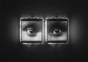 Qui se cache derrière Epstein le pédophile ? par Gordon Duff – Traduction LSF – complété et enrichi par JBL (MàJ du 13/08/19)