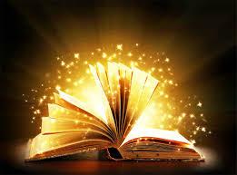 Qui veut lire et qui veut le savoir ; Le sait ! Intervention de Michèle Sibony dans l'émission INTERDIT D'INTERDIRE