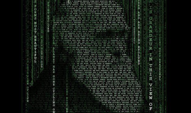La fraude du darwinisme social par Dean Henderson – Traduction R71 – Complété & Enrichi par JBL