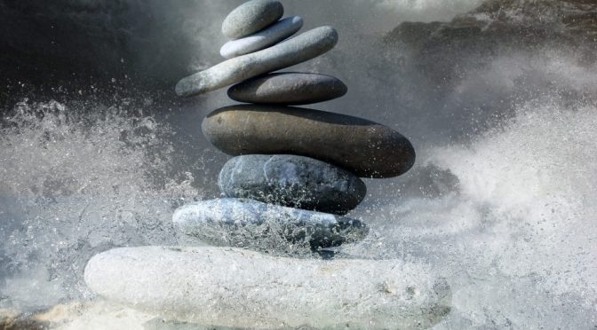 Voline, la «touche de zen» libertaire à (re)découvrir…