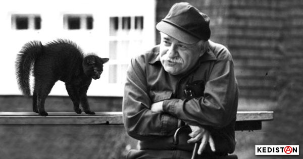 Écoute camarade ! Murray Bookchin, mai 1969 (Version PDF gratuite, novembre 2019)