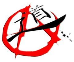 Pour une société libre et égalitaire ; Réflexions critiques du romancier essayiste anarchiste chinois Ba Jin (1921)