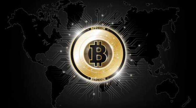ARSENAL TECHNOTRONIQUE : Focus sur l'illusion des cryptomonnaies : le bitcoin