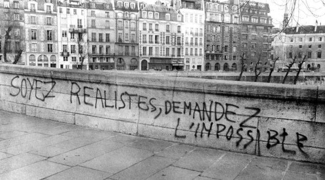 Extraits du livre : Appel à la vie contre la tyrannie étatique et marchande de Raoul Vaneigem, publié en 2019 (PDF)