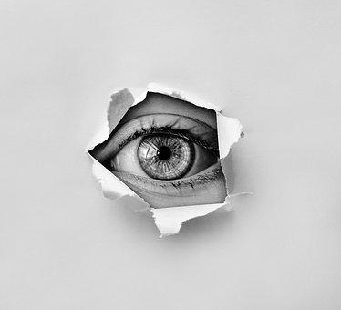 D'Éric Gyssler : Ingérence illégale en Syrie et Douma – La vérité finit toujours par éclater…