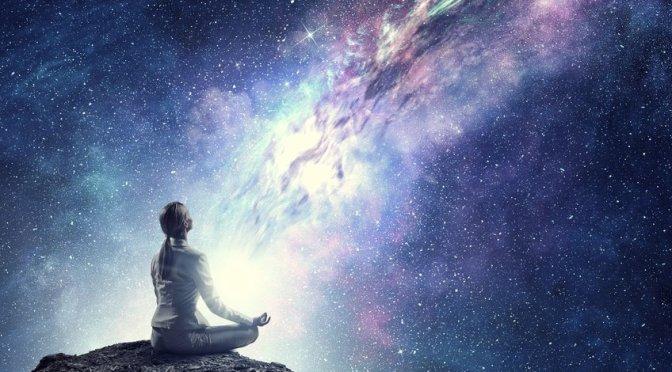 À toutes et tous les confiné-e-s de la Terre…